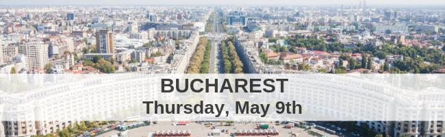 Bucharest_Visual1 en